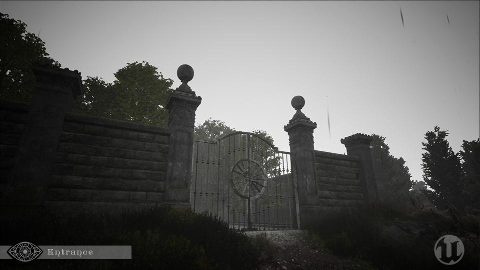 Entrance02